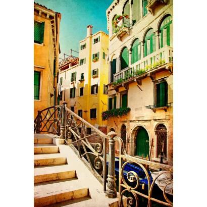 Фотообои Венеция | арт.2716
