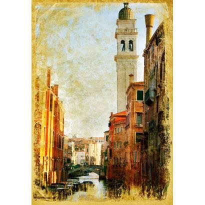 Фотообои Венеция | арт.2722