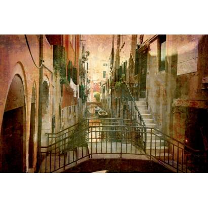 Фотообои Венеция | арт.273