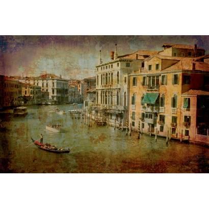 Фотообои Венеция | арт.2730