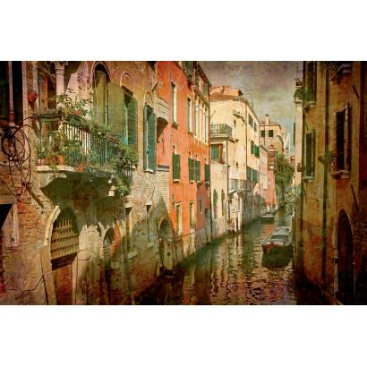 Фотообои Венеция | арт.274