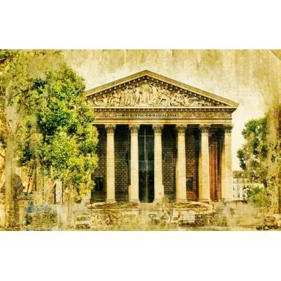 Фотообои Версаль | арт.2742