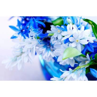Фотообои Цветы | арт.28206