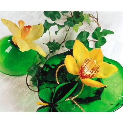 Фотообои Орхидея | арт.2862