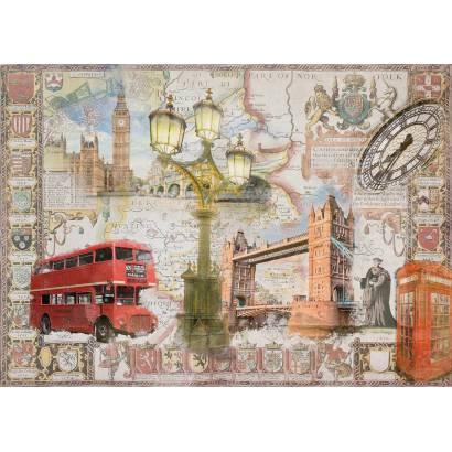 Лондон | арт.26298